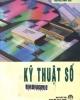 Ebook Kỹ thuật số - Nguyễn Thúy Vân