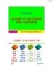 Bài giảng Nghiệp vụ ngân hàng: Chương 2 - Ths.Nguyễn Lê Hồng Vy