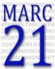 Cấu trúc của khổ mẫu biên mục đọc máy Marc21
