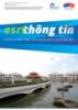 Esrt thông tin: Du lịch có trách nhiệm đối với lĩnh vực lưu trú ở Việt Nam