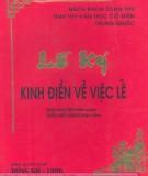 Ebook Lễ ký - kinh điển về việc lễ: Phần 1 – NXB Đồng Nai