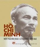 Ebook Hồ Chí Minh - một người châu Á của mọi thời đại: Phần 1 - NXB Chính trị quốc gia