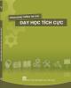 Ebook Công nghệ thông tin cho dạy học tích cực: Phần 1 - NXB Giáo dục