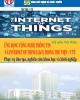 Ebook Kỷ yếu hội thảo chuyên đề Internet of things (IOT): Ứng dụng công nghệ thông tin và internet of things (IOT) trong hoạt động thư viện – y tế phục vụ đào tạo, nghiên cứu khoa học và khởi nghiệp (Phần 1)