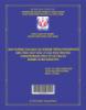 Ảnh hưởng của NaCl và Sodium Tripolyphosphate đến tính chất hóa lý của Fish Protein Concentrate (FPC) từ cá tra và Surimi có bổ sung FPC