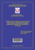 Nghiên cứu khả năng bảo quản tôm thẻ chân trắng (Lipopennaeus Vannamei) bằng phụ gia kháng oxy hóa trích ly từ hạt bơ
