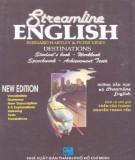 Ebook Streamline English (Tập 3): Phần 1