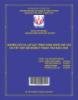 Nghiên cứu và lập trình công nghệ chế tạo chi tiết hợp kim nhôm ở trạng thái bán lỏng