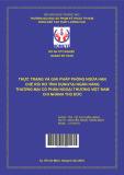 Thực trạng và giải pháp phòng ngừa hạn chế rủi ro tính dụng tại ngân hàng thương mai cổ phần ngoại thương Việt Nam chi nhánh Thủ Đức