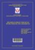 Điều khiển và giám sát thông số của mô hình trồng rau thủy canh bằng PLC