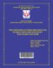 Điều khiển động cơ không đồng bộ ba pha sử dụng vi điều khiển DSPIC30F4011 theo phương pháp SPWM