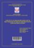Thiết kế và thi công bộ điều khiển thiết bị điện trong nhà sử dụng ARM STM32F103VET6 thông qua Internet