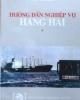 PMVV 04687-89 - Hướng dẫn nghiệp vụ hàng hải. Tập 1