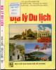 Ebook Địa lý du lịch: Phần 1 - PTS Nguyễn Minh Tuệ