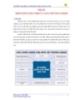 Giáo trình Quản lý bảo trì công nghiệp - Phần 10: Định hướng phát triển của bảo trì công nghiệp