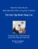 Ebook Chăm sóc giảm nhẹ cho bệnh nhân HIV/AIDS và ung thư ở Việt Nam: Tài liệu tập huấn nâng cao - Phần 1