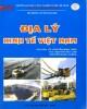 Giáo trình Địa lý kinh tế Việt Nam: Phần 2 - ĐH Công nghiệp TP.HCM