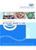 Ebook Sổ tay hướng dẫn kỹ thuật nuôi tu hài - Trung tâm Bảo tồn Sinh vật biển và Phát triển Cộng Đồng
