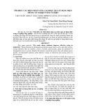 TÌM HIỂU CÁC BIỆN PHÁP NÂNG CAO HIỆU QUẢ SỬ DỤNG ĐIỆN TRONG XÍ NGHIỆP CÔNG NGHIỆP