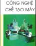 Tuyển chọn tài liệu về Cơ khí - Chế tạo máy