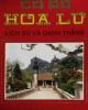 Ebook Cố đô Hoa Lư - Lịch sử và danh thắng: Phần 1 - Lã Đăng Bật