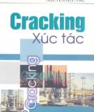Ebook Cracking xúc tác - GS. TS Nguyễn Hữu Phú