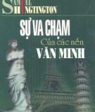 Ebook Sự va chạm của các nền văn minh - Samuel Hungtington