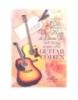 Ebook Nhạc phẩm Việt Nam và  Quốc tế nổi tiếng soạn cho Guitar cổ điển - NXB Văn Nghệ