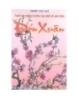 Ebook Tuyển tập những ca khúc hay nhất về mùa xuân: Đón xuân