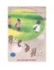 Ebook Tập bài hát thiếu nhi - Bài ca đi học - Đào Ngọc Dung (sưu tầm)