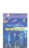 Ebook Thiết bị phản ứng trong công nghiệp hóa học (nghiên cứu, tính toán và thiết kế) - Tập 2
