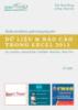 Ebook Dữ liệu & báo cáo trong Excel 2013
