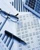 Bài tập tiền tệ và thanh toán quốc tế