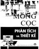Ebook Móng cọc phân tích và thiết kế - GS.TS. Vũ Công Ngữ, ThS. Nguyễn Thái