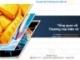 Bài giảng chuyên đề Thương mại điện tử: Tổng quan về Thương mại điện tử