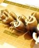 Bài giảng Quản trị tài chính doanh nghiệp - Chương 4: Hệ thống đòn bẩy và rủi ro của doanh nghiệp