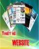 Giáo trình Thiết kế Website
