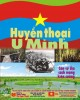 Ebook Huyền thoại U Minh: Phần 1
