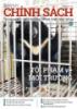 Bản tin chính sách Tài nguyên - Môi trường - Phát triển bền vững: Tội phạm về môi trường