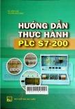 Hướng dẫn thực hành PLC S7 - 200