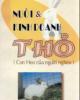 """Ebook Nuôi và kinh doanh thỏ """"con heo của nhà nghèo"""": Phần 1 - Việt Chương"""