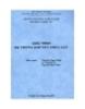 Giáo trình Hệ thống khí nén thủy lực - ĐH Công nghiệp TP Hồ Chí Minh