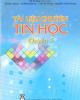 Ebook Tài liệu chuyên Tin học: Quyển 3 - Hồ Sỹ Đàm (chủ biên)