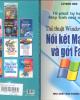Ebook Thủ thuật Windows: Nối kết mạng và gửi fax