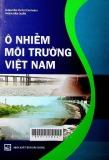 Ô nhiễm môi trường Việt Nam