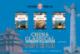 Ebook Thắng cảnh Trung Quốc 典藏中国名胜: Phần 1