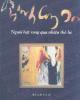 Ebook Trịnh Công Sơn người hát rong nhiều thế hệ - NXB Trẻ