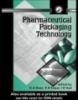 Ebook Pharmaceutical packaging technology