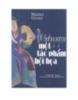 Ebook Để thưởng ngoạn một tác phẩm hội họa - NXB Mỹ thuật