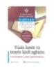 Cẩm nang Kinh doanh Harvard (Harvard Business Essentials): Huấn luyện và truyền kinh nghiệm - NXB Tổng hợp Thành phố Hồ Chí Minh